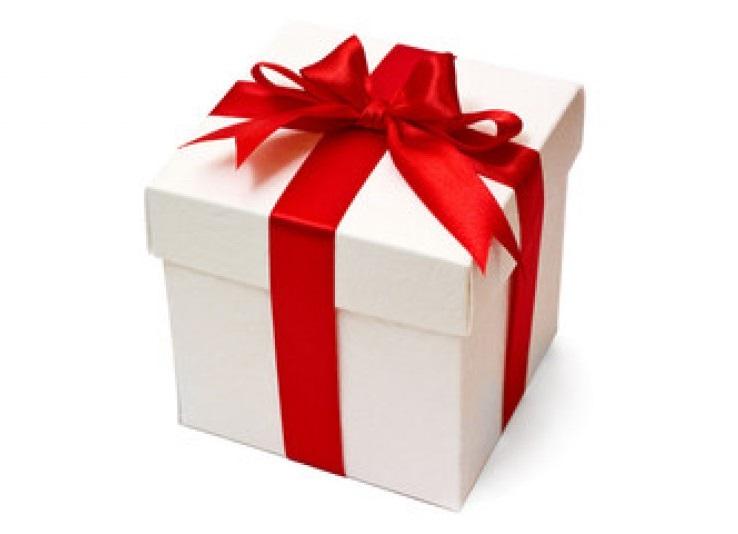 Акция! Подарок при покупке ранца Herlitz серии SMART для девочек