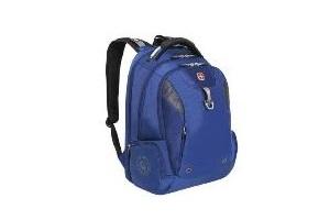Рюкзаки и сумки для старшеклассников и студентов